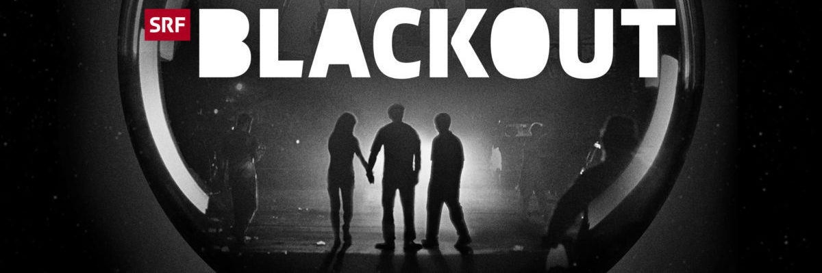 Permalink auf:No Blackout